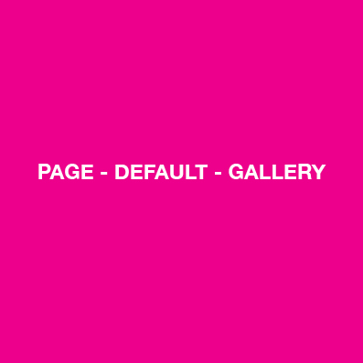 PAGE-DEFAULT-GALLERY