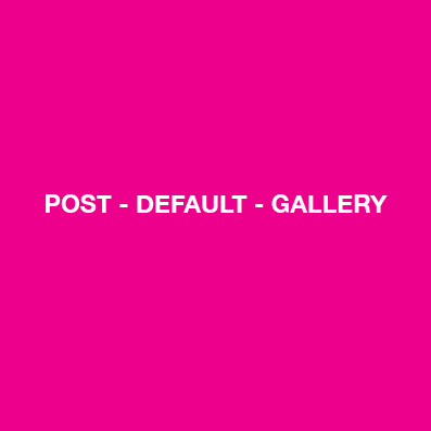 POST-DEFAULT-GALLERY