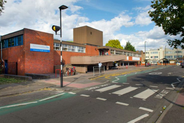 chiswick-health-centre-1 home