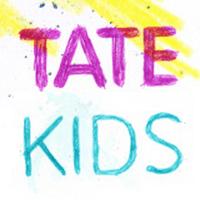 tate kids