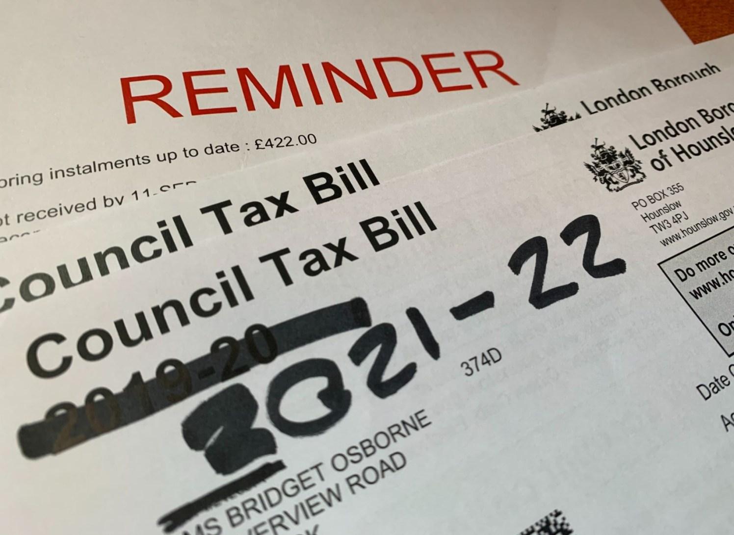 Council Tax bill 3_web