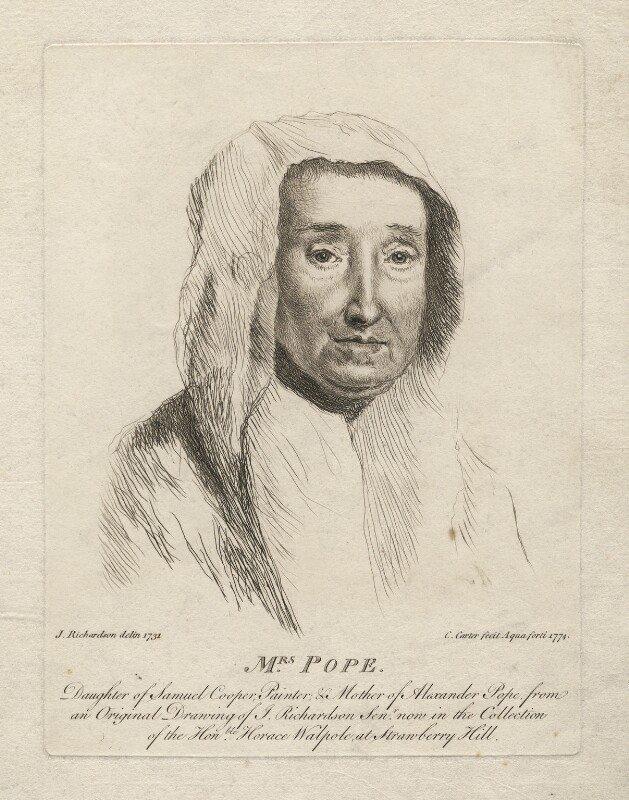 Edith-Pope-ne-Cooper