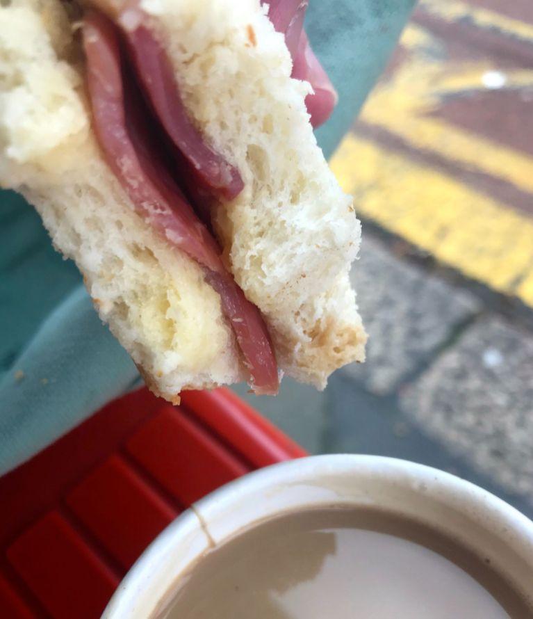 30 March bacon sarnie_web