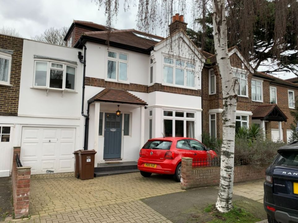 4 Eastbourne Rd_3_web