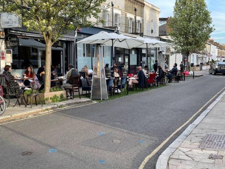 Devonshire Rd dining 2_web