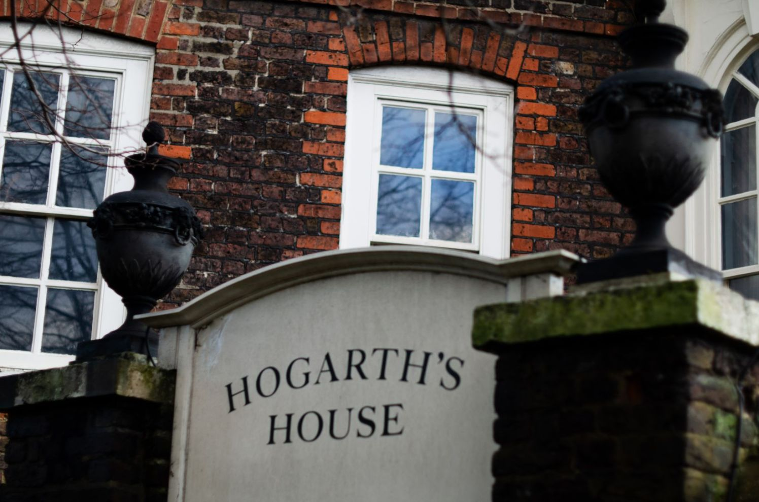 Hogarth's House - Nick Raikes_web
