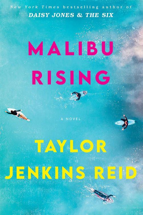 Malibu Rising 2