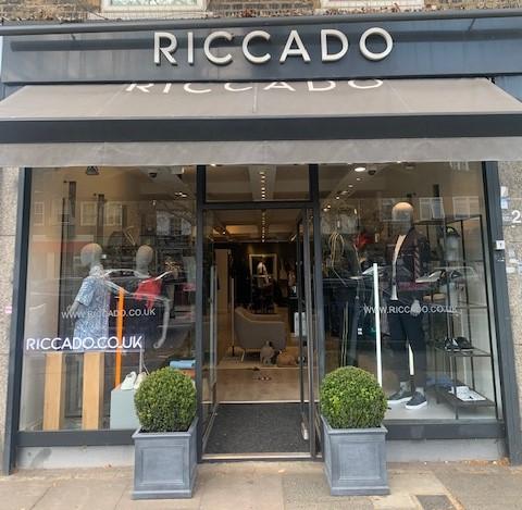Riccado_crop