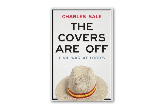 7271-the-covers-are-off-img-7193