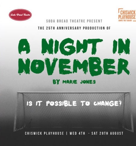 Chiswick-Playhouse-From-Here-and-A-Night-in-November
