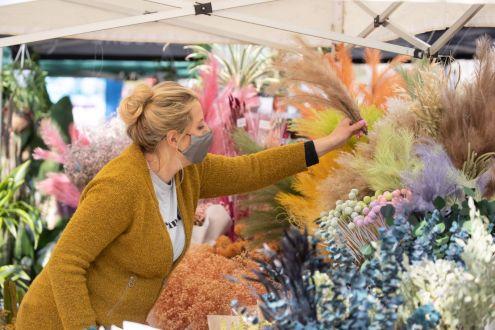 FlowerMarket-2759