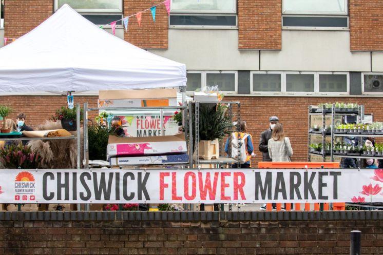 FlowerMarket-2921