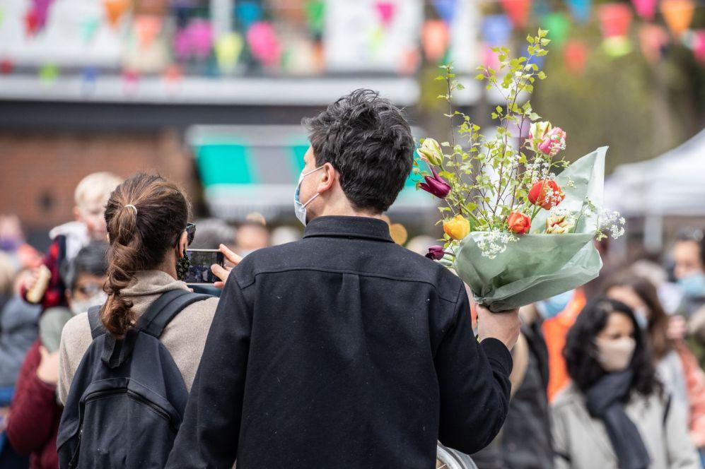 FlowerMarket-3012
