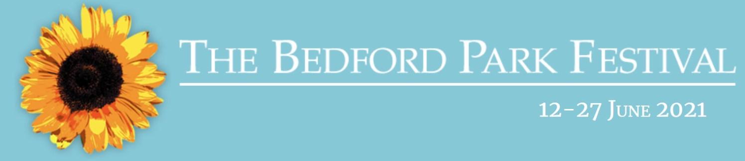 bedford park festival wide