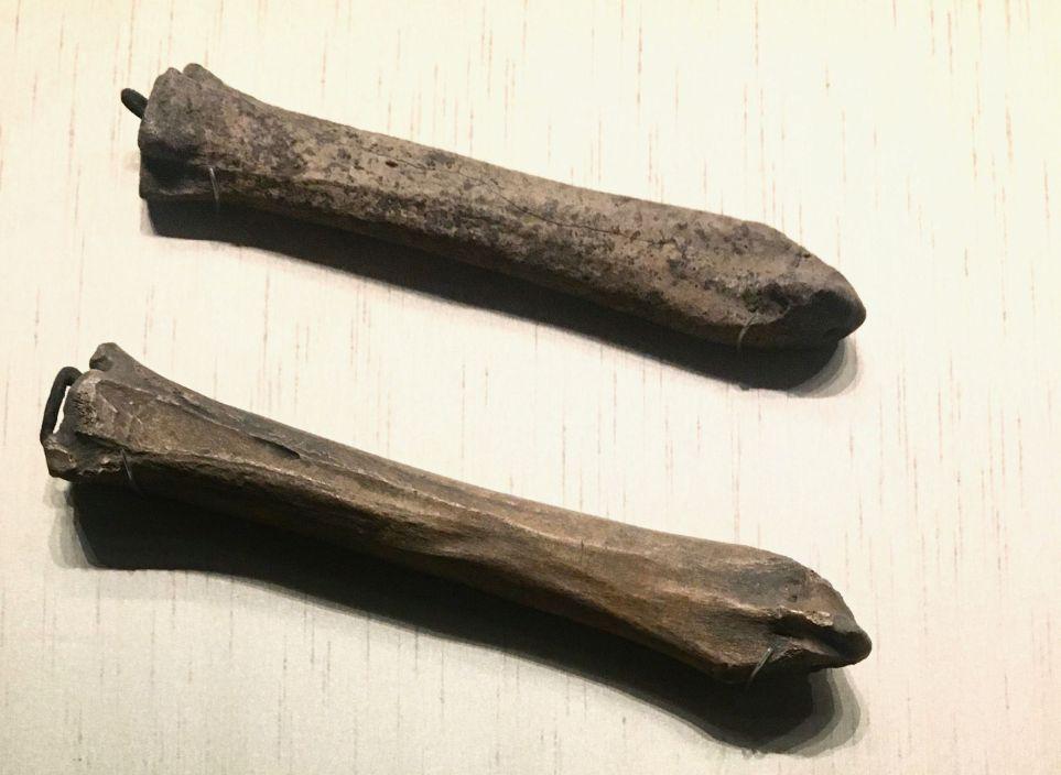 2. shin bone skates_web