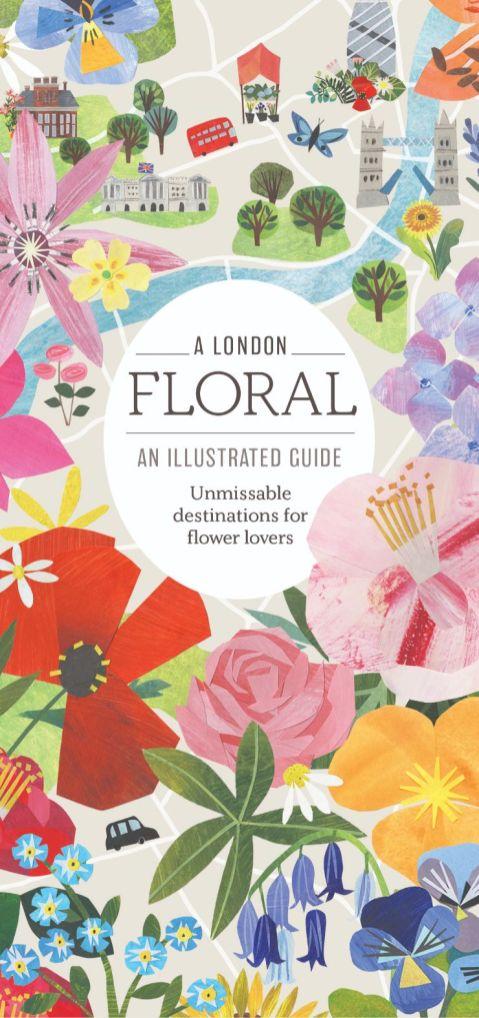 A London Floral Cover (1)_web