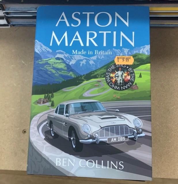 Aston Martin_crop