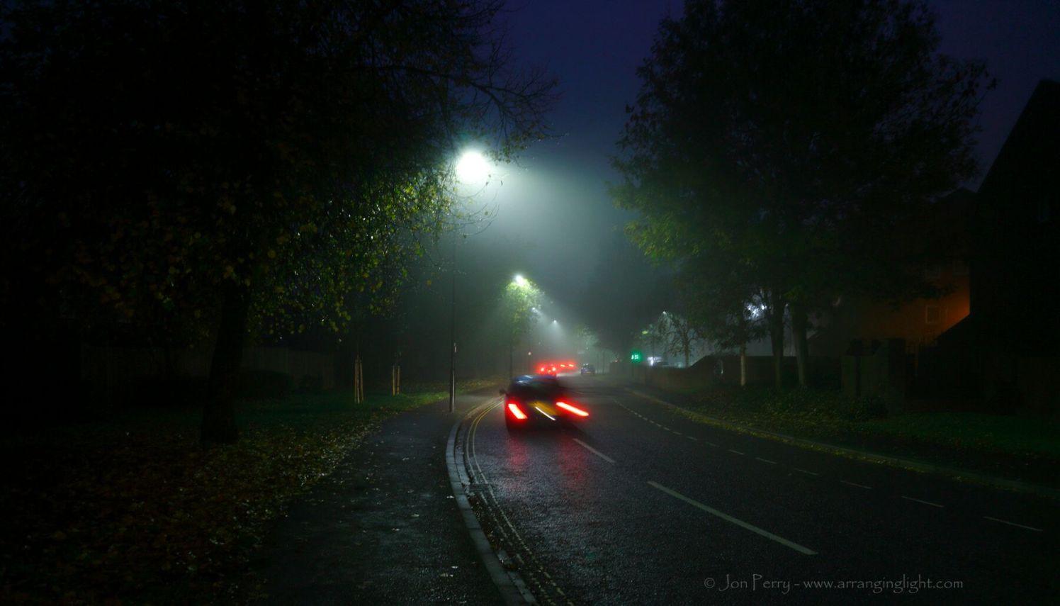 _C0A5034REWS Under the Lights, Jon Perry - Enlightenshade, 2-11-15+ zaq