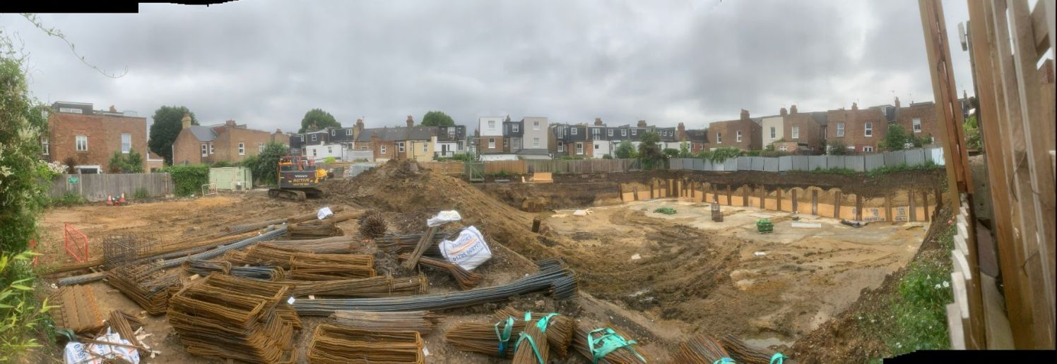 Carlton Rd building site 2_web