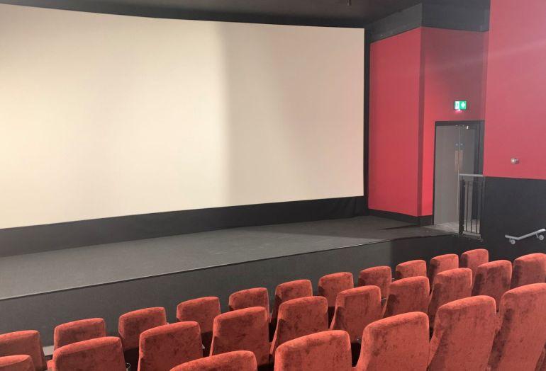 Chiswick Cinema Screen 1_web