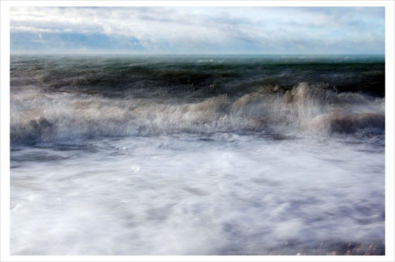 LS02 - Landscapes & Seascapes