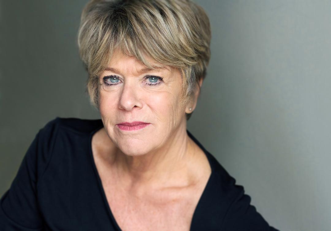 Rosemary Ashe new headshot 1