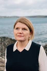 Cathy Rentzebrink
