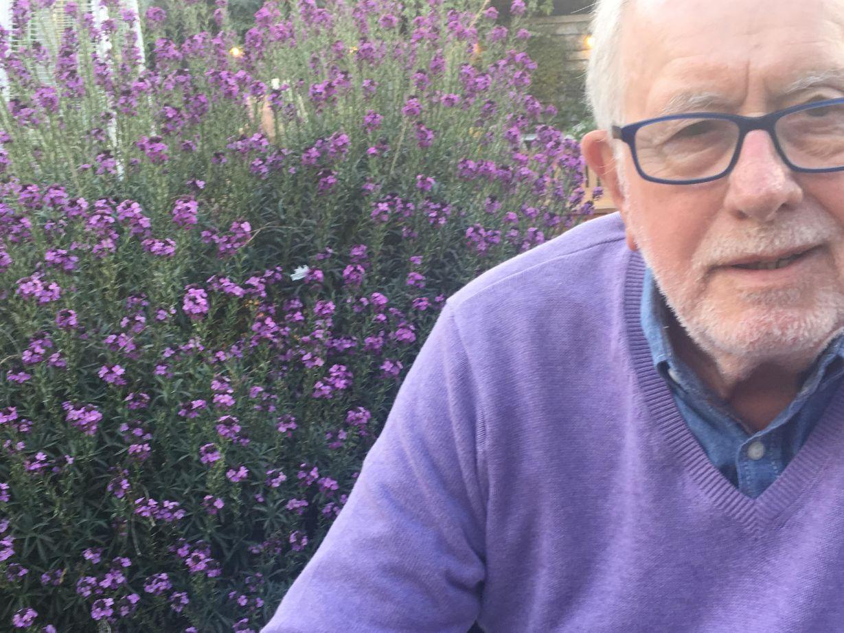 Bill Hagerty portrait 2_web