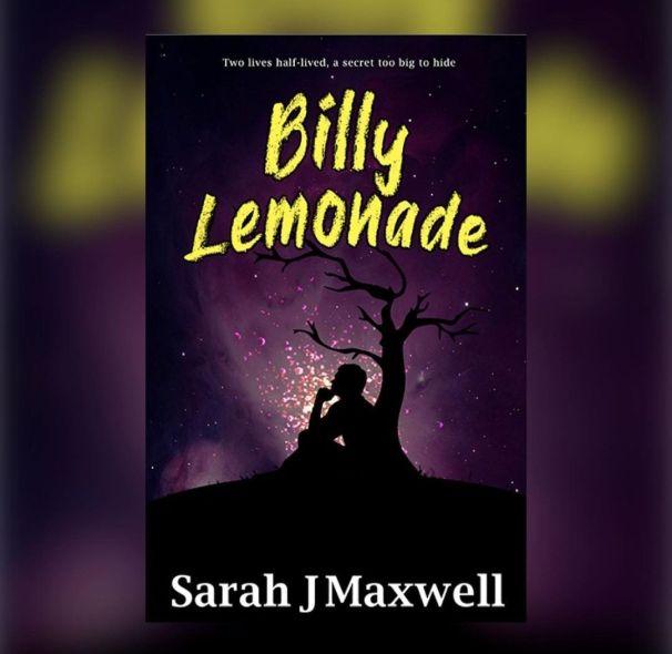 Billy Lemonade_web