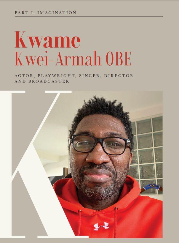 Kwame Kwei-Armah_web