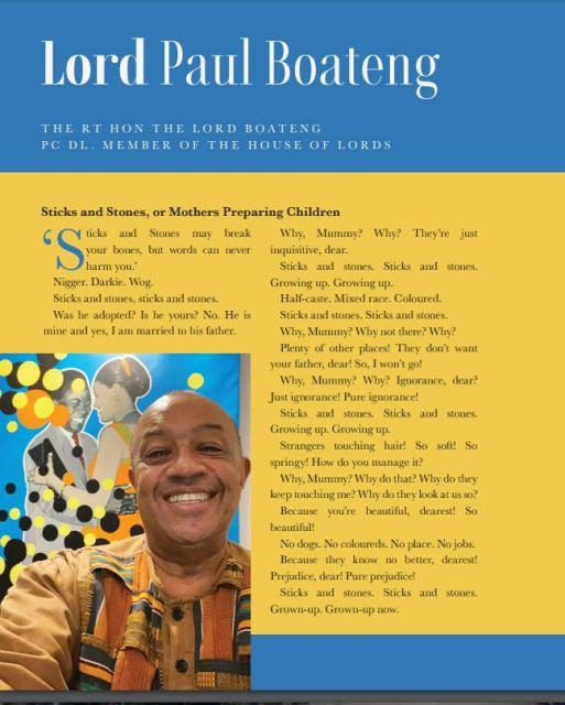 Lord Paul Boateng_web