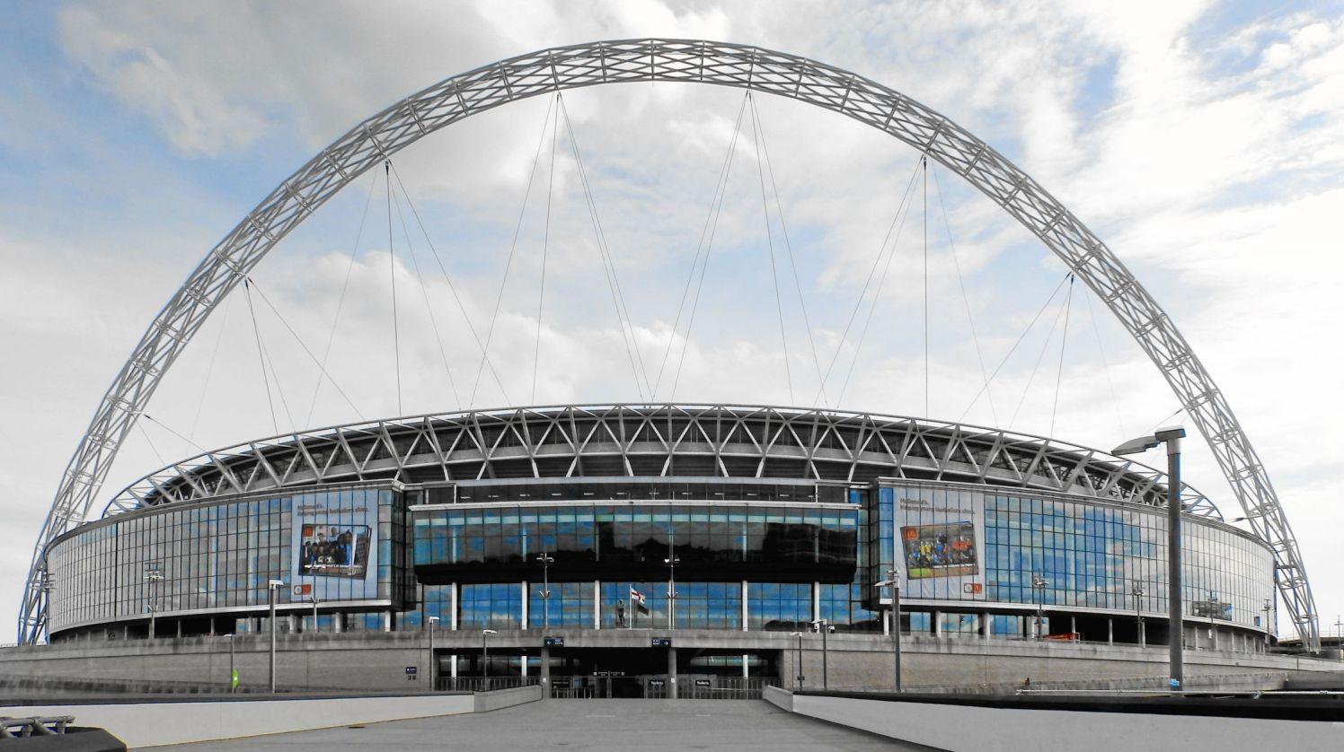 Wembley-Stadion_2013_16x10