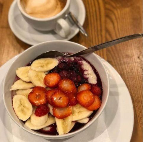 Hothouse cafe fruit_web