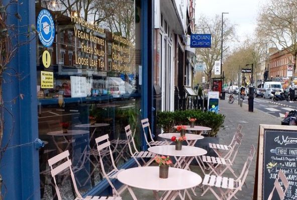 Parle Pantry cafe - exterior_crop_web