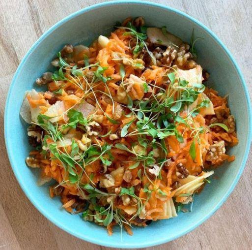 Parle Pantry salad 3_web