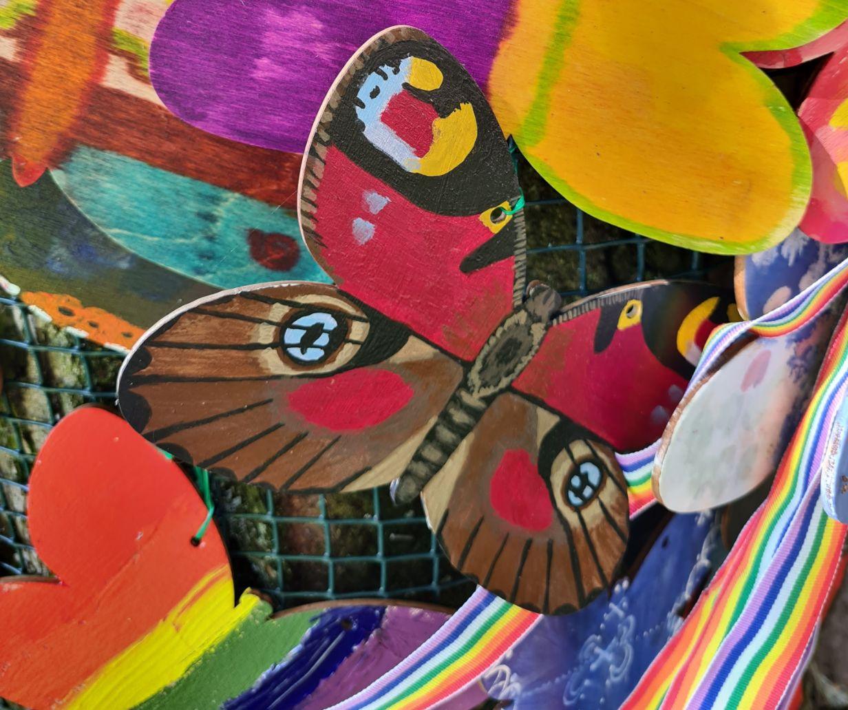 Butterflies 1_web
