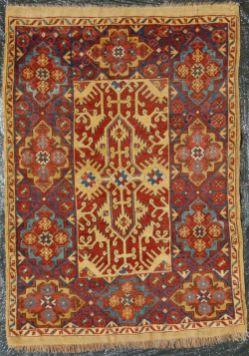 Carpet48 (1)_web
