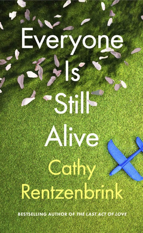 Everyone Is Still Alive cover_jpg_web