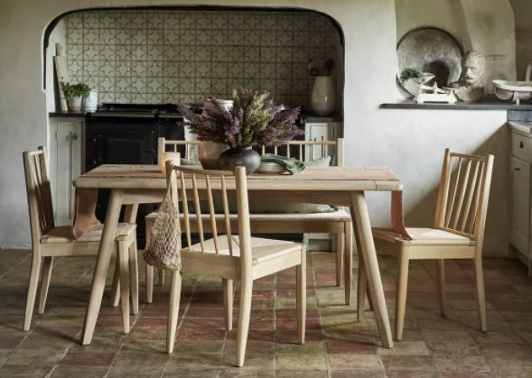 Neptune - Wycombe furniture collection_web