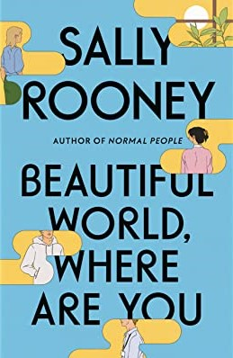 Sally Rooney cover_crop