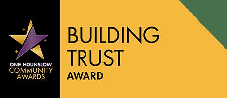 02_Building_Trust_Web_Button_1