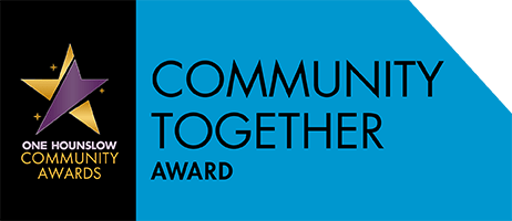 04_Community_Together_Web_Button_1