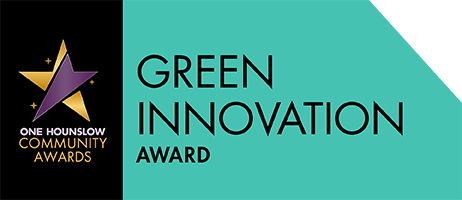 05_Green_innovation_Web_Button_1 (1)