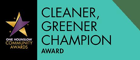 06_Cleaner_Greener_Champion_Web_Button_1
