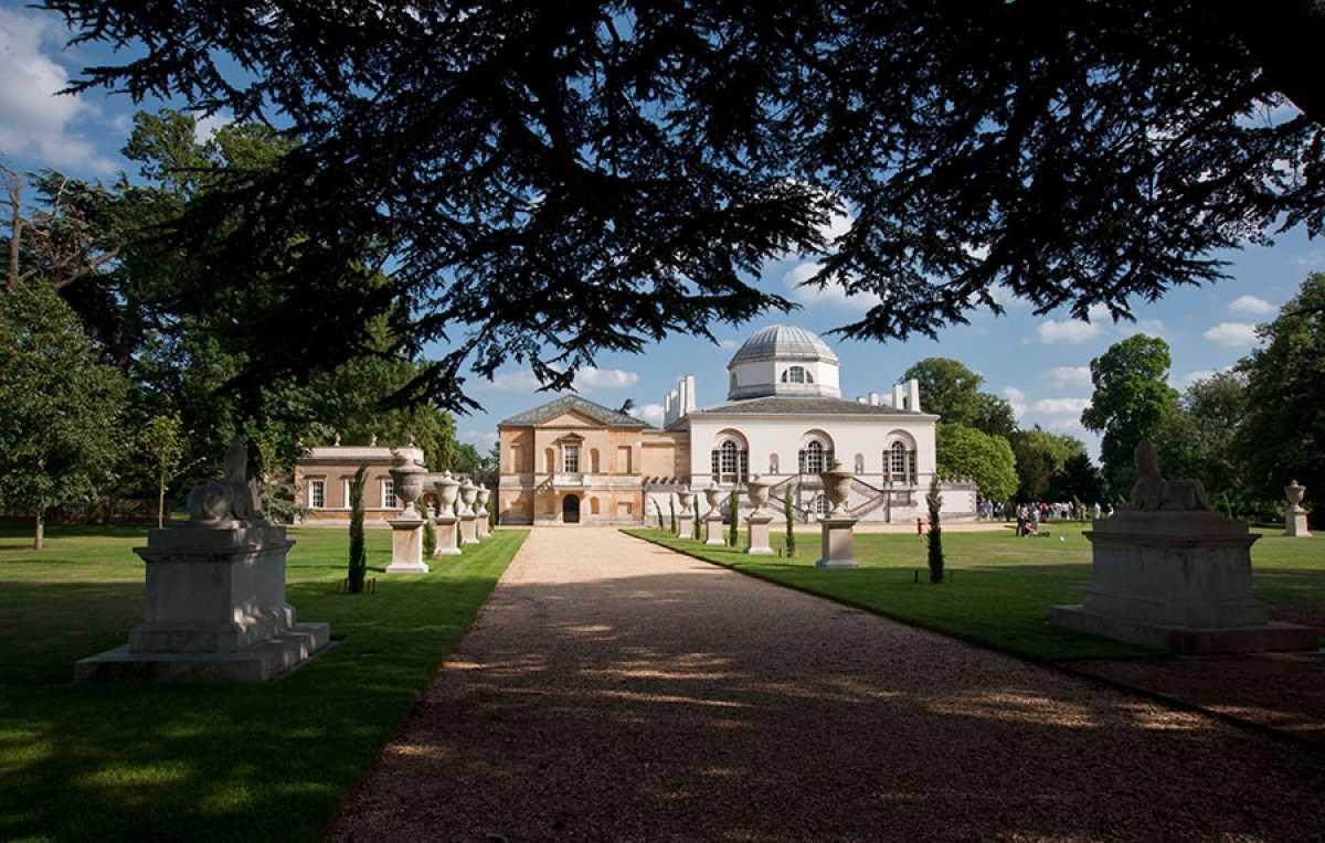 Chiswick-House-&-Gardens-Exterior - web