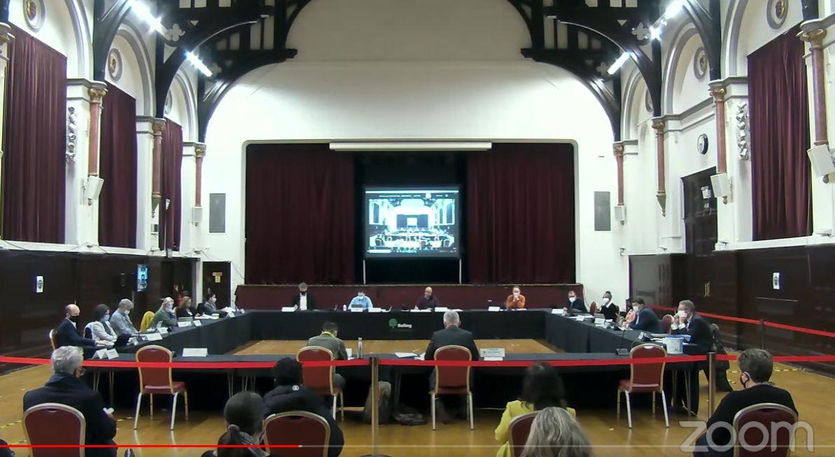 Ealing Council_web