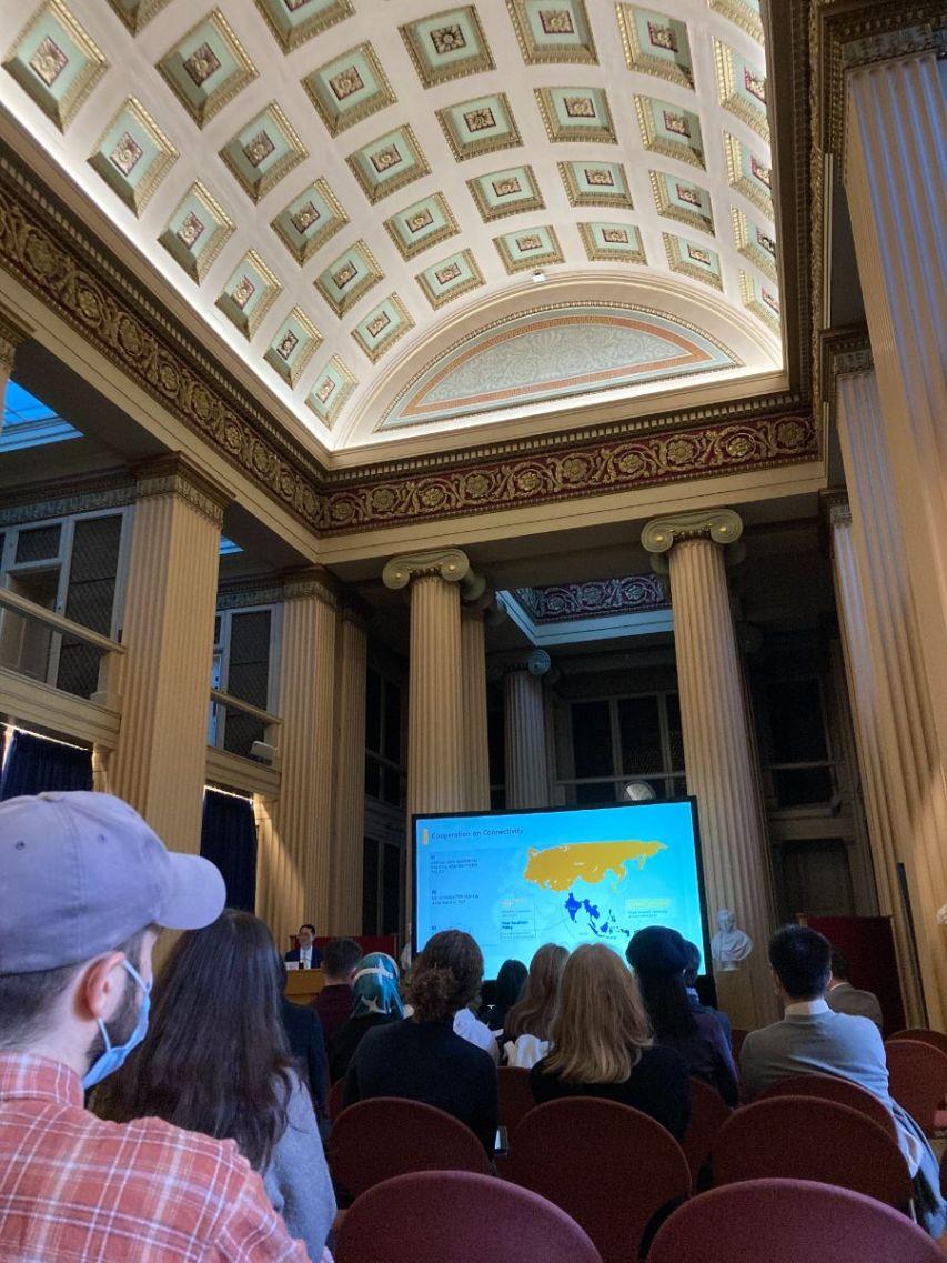 Edinburgh students 2_web