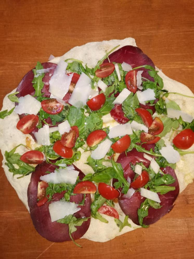 Healthy Pizza_jpg