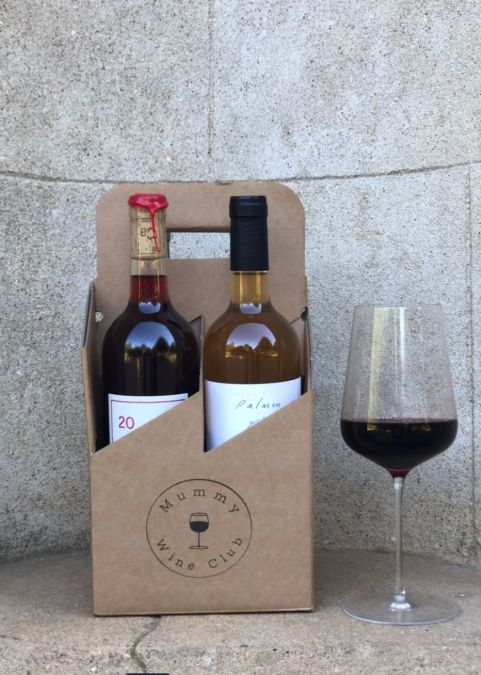 July Box_Mummy Wine Club[3422]_web