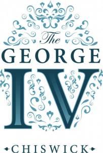 new-g-iv-logo